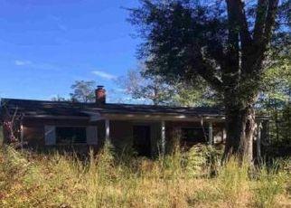 Casa en Remate en Claremont 28610 BRANDON DR - Identificador: 4228435888
