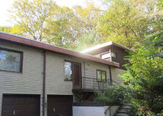 Casa en Remate en Hyde Park 12538 E MARKET ST - Identificador: 4228444640