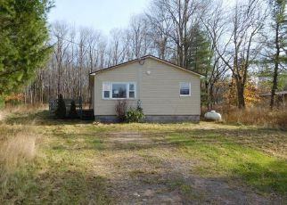 Casa en Remate en West Monroe 13167 DUTCH RD - Identificador: 4228448132