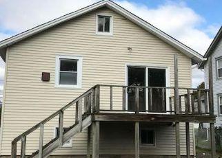 Casa en Remate en Bellmore 11710 FREDERICK AVE - Identificador: 4228452522