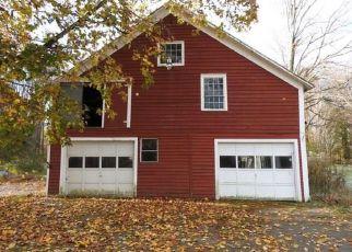 Casa en Remate en Central Square 13036 FULTON AVE - Identificador: 4228453843