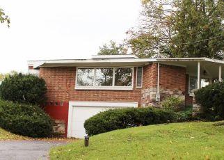 Casa en Remate en East Syracuse 13057 NELSON AVE - Identificador: 4228468729