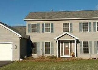 Casa en Remate en Scottsville 14546 DIANA DR - Identificador: 4228469604