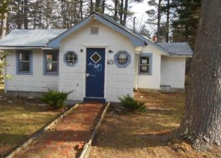 Casa en Remate en Wurtsboro 12790 CEDAR RD - Identificador: 4228472669