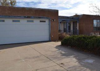 Casa en Remate en Santa Fe 87505 CALLE DELFINO - Identificador: 4228517784
