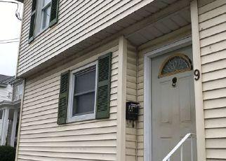 Casa en Remate en Raritan 08869 DOUGHTY ST - Identificador: 4228521275