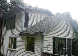 Casa en Remate en Port Murray 07865 KARRVILLE RD - Identificador: 4228532673