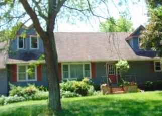 Casa en Remate en Pennsville 08070 CASTLE HEIGHTS AVE - Identificador: 4228534419