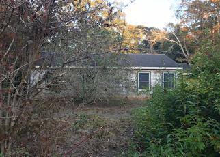 Casa en Remate en Cape May Court House 08210 BEAVER DAM RD - Identificador: 4228536617