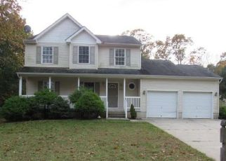 Casa en Remate en Hammonton 08037 S WASHINGTON ST - Identificador: 4228540105