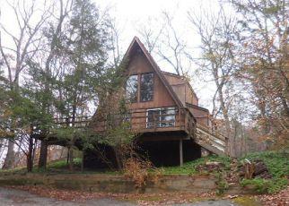 Casa en Remate en Andover 07821 DEER RUN - Identificador: 4228545818