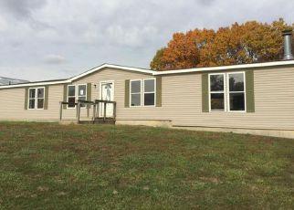 Casa en Remate en Warrenton 63383 SKY DR - Identificador: 4228566843