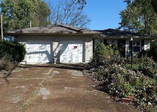 Casa en Remate en Independence 64057 E 15TH ST S - Identificador: 4228587868