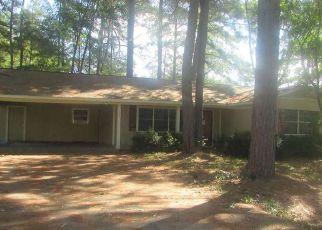Casa en Remate en Richland 39218 PLAINVIEW CIR - Identificador: 4228617195