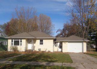 Casa en Remate en Austin 55912 1ST AVE NE - Identificador: 4228623320