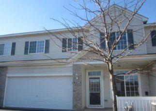 Casa en Remate en Elk River 55330 OLSON ST NW - Identificador: 4228624650