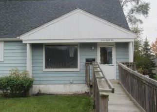 Casa en Remate en Garden City 48135 BARTON ST - Identificador: 4228635602