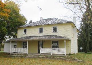 Casa en Remate en Blanchard 49310 W FREMONT RD - Identificador: 4228639541