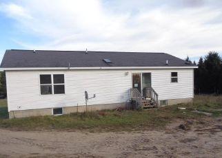 Casa en Remate en Benzonia 49616 BALLARD RD - Identificador: 4228640857