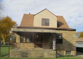 Casa en Remate en Warren 48091 LE FEVER AVE - Identificador: 4228642603