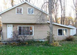 Casa en Remate en Lake Odessa 48849 BEECH ST - Identificador: 4228644796
