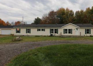 Casa en Remate en Imlay City 48444 N VAN DYKE RD - Identificador: 4228645673