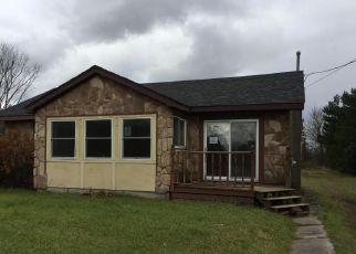 Casa en Remate en Dafter 49724 W 10 MILE RD - Identificador: 4228647420