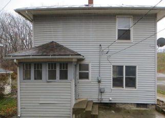 Casa en Remate en Ionia 48846 E LINCOLN AVE - Identificador: 4228648739