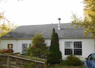 Casa en Remate en Newport 48166 5TH ST - Identificador: 4228650934