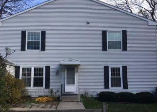 Casa en Remate en Clinton Township 48038 BAYSIDE CT - Identificador: 4228653551