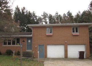 Casa en Remate en Bridgman 49106 LINKE ST - Identificador: 4228655298