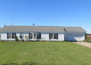Casa en Remate en Clarksville 48815 BELL RD - Identificador: 4228656623
