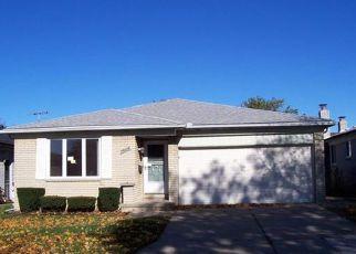 Casa en Remate en Warren 48088 LA GRANDE PLZ - Identificador: 4228657493