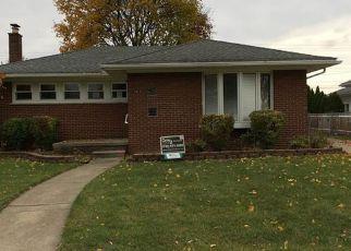 Casa en Remate en Trenton 48183 EDSEL ST - Identificador: 4228660110