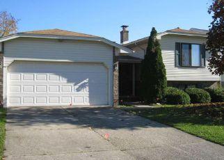 Casa en Remate en Sterling Heights 48310 LOWELL CT - Identificador: 4228668439