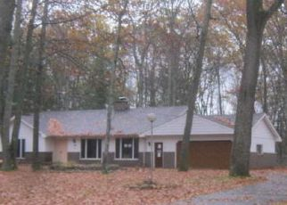 Casa en Remate en Houghton Lake 48629 QUIET CT - Identificador: 4228669761