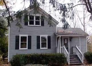 Casa en Remate en Auburn Hills 48326 N SQUIRREL RD - Identificador: 4228671958