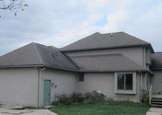 Casa en Remate en Saline 48176 SALINE WATERWORKS RD - Identificador: 4228702160