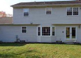 Casa en Remate en Utica 48315 EASTON CT - Identificador: 4228706546