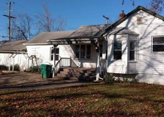 Casa en Remate en Garden City 48135 WINDSOR ST - Identificador: 4228712235