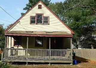 Casa en Remate en Norton 02766 CEDAR RD - Identificador: 4228718366