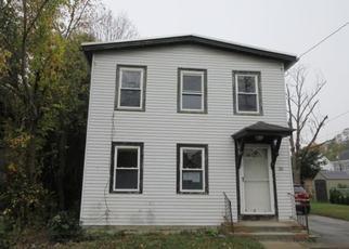 Casa en Remate en Milford 01757 HIGH ST - Identificador: 4228719689
