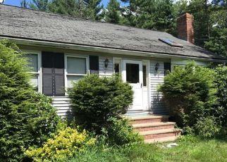 Casa en Remate en Raynham 02767 ORCHARD ST - Identificador: 4228721435