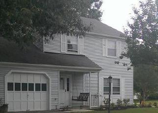 Casa en Remate en Indian Head 20640 BETH CT - Identificador: 4228732834