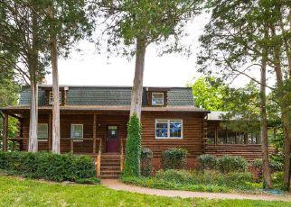 Casa en Remate en Issue 20645 LIMESTONE CT - Identificador: 4228749917