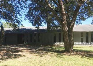 Casa en Remate en Leesville 71446 SAND RD - Identificador: 4228780115