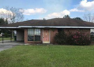 Casa en Remate en Saint Martinville 70582 BRIDGE STREET HWY - Identificador: 4228785382
