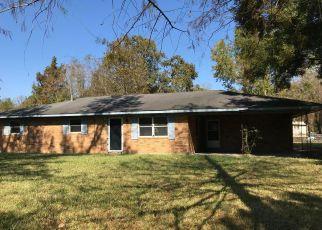 Casa en Remate en Ville Platte 70586 DAISY LN - Identificador: 4228789322