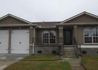 Casa en Remate en Harvey 70058 KEITH WAY DR - Identificador: 4228808597