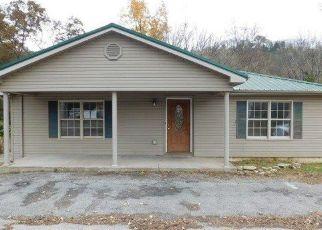 Casa en Remate en Lawrenceburg 40342 TYRONE MAIN ST - Identificador: 4228814285